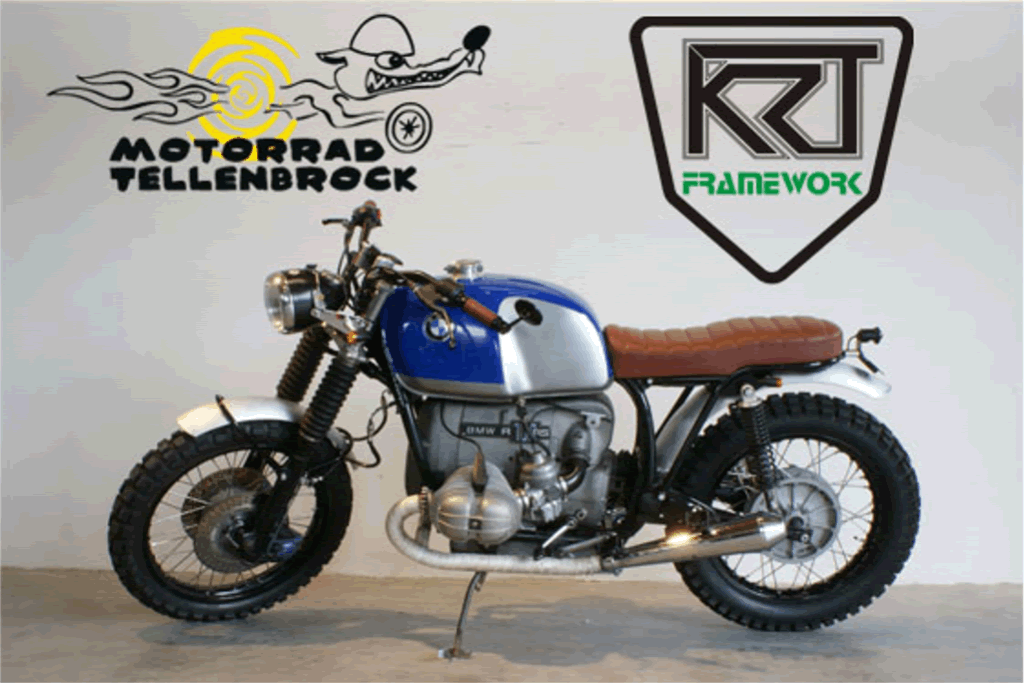 R100-RS