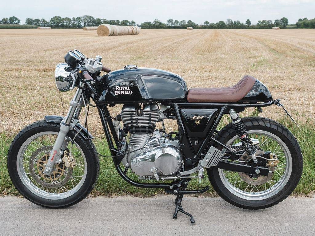 Royal-Enfield-Continental-GT_001