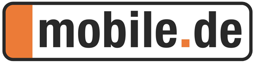Tellenbrock mobile.de
