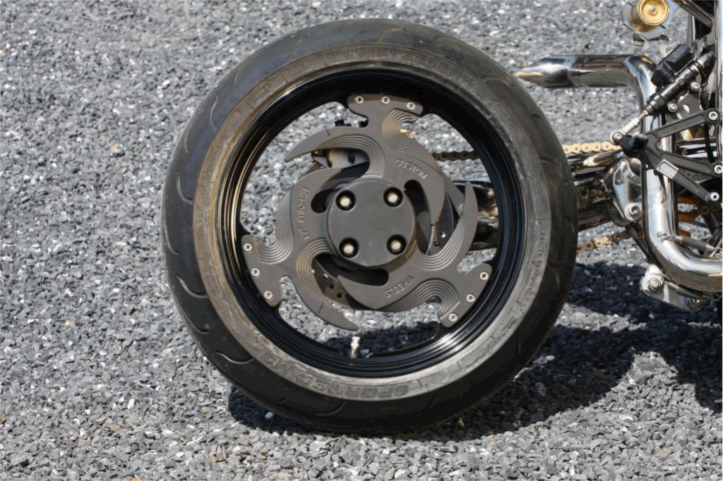 z010-4