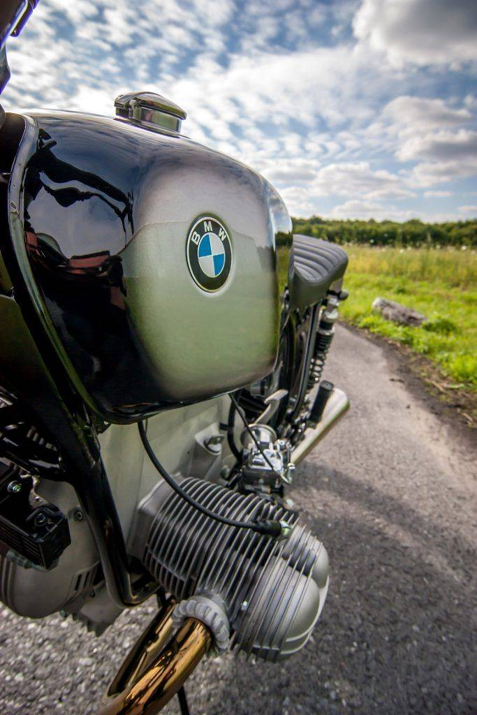 4_BMW_R100RS_IMG_6537_kl